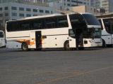 Ankai 51+1+1 시트 차 버스 (HFF6121K40 시리즈) (HFF6121K40Q)