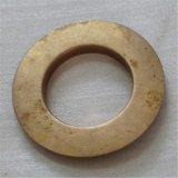 Ротор закручивая насоса шестерни Chipper штемпелюя части