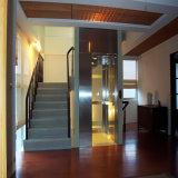 Fujizy terminer de levage avec liste de prix de 400 kg de petits silos décoratifs pour la maison