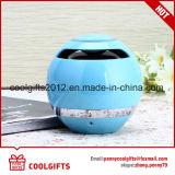 Mini altoparlante del bluetooth del USB del guscio d'uovo di vendita calda con il suono perfetto