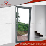 55 Series POWER Coated Aluminum Inward Opening Awning Windows