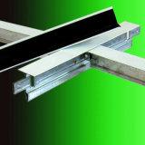 Het goede Metaal Ceiling&amp van het Net van het Plafond van de Prijs T; Het Net van het T-stuk van het plafond