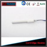 Инициатор воспламенения высокого качества электрический промышленный керамический