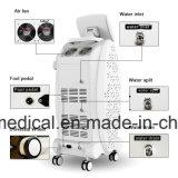 Dioden-Laser-Haar-Abbau-Maschine des Klinik-Gebrauch-808nm