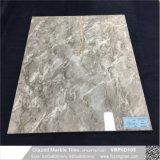 Buone mattonelle di pavimentazione lustrate Foshan della porcellana di disegno del materiale da costruzione (VRP6D098)