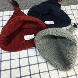 Шлем зимы крышки ведра цвета горячего способа сбывания различный