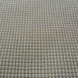 Tessuto da arredamento 2016 normale del sofà della ratiera