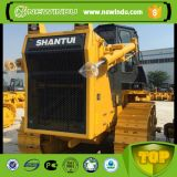 38ton bulldozer della roccia di rendimento elevato 320HP SD32W