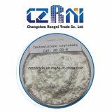 Stéroïde anabolisant pertinent pour la testostérone Cypionate 58-20-8 de construction de muscle