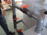 Alloggiamenti durevoli programmabili della prova di corrosione dello spruzzo di sale (HD-160)