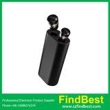 A2 de Tws mini auricular estéreo Bluetooth Auricular inalámbrico de micrófono incorporado