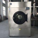 商業産業電気蒸気によって熱される衣服ファブリック転倒のドライヤー機械(SWA)