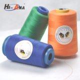 全体的なブランド10年のベストセラーの縫う糸の製造業者