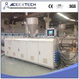 UPVC/MPVC/PVC Rohr-Strangpresßling-Produktions-Maschinen-Zeile
