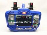 Custo do monitor médico do Defibrillator