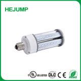 세륨 RoHS 증명서를 가진 고성능 Dimmable 20 와트 LED 옥수수 빛
