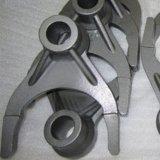 Acero inoxidable fundición de precisión de piezas de repuesto del motor de Auto