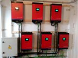 Moet de ZonneOmschakelaar MPPT van PV1800 Mpk 0.8-4kw