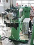 Cable de alta velocidad que la producción de la máquina para alambres y cables