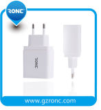 High Speed 3 Port Smart Wall To charge