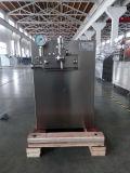 De Machine van de Homogenisator van de Yoghurt van China voor Industrie van de Melk