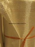 Stuoia combinata cucita torcitura tessuta vetroresina 600/450g