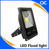 30W LEDの軽い長方形の洪水照明