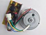 Бесщеточные стороны осушителя 1000W высокого вакуума 31.4КПА