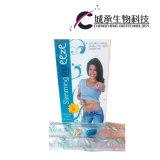 Капсула горячего сбывания сильная эффективная Slimming для потери веса