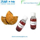 E 액체를 위한 높은 농축물 담배 방향