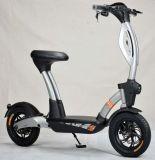 Hot sales Mini électrique Pliant Vélo pour marché sud-est