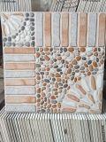 2016 Tegel van de Vloer van Inkjet van het Porselein van nieuwe Producten 3D Ceramische (50500005)