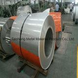 304/316L/321 Placa de acero inoxidable laminado en caliente/tubo de acero inoxidable/brida.