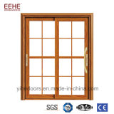 Manufacturer Aluminum Door Design Sliding Doors clouded
