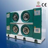 세탁물 20kg 드라이 클리닝 기계