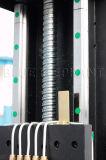Asse di legno del router 4 di CNC della migliore di prezzi di CNC macchina Ele1324 del router con l'unità rotativa dalla Cina