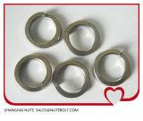 Ressort Washer/DIN127/Unc/Bsw/ASTM M24 d'acier inoxydable