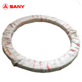 Sany piezas del tren de rodaje de la excavadora el cojinete de giro en el SSF1530/60cwh de Sany China