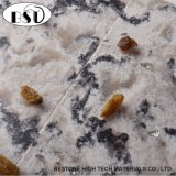 Slabs Quartz Stone première en gros classique
