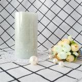 Kirche-weiße Kerze mit sehr konkurrenzfähigem Preis