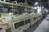 多層安全装置のサーキット・ボードPCBの専門知識