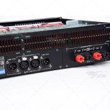 Zweikanalschalter-Stromversorgungen-Verstärker digital-Fp14000