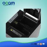 de Code Qr van 80mm steunt de Thermische Printer van het Ontvangstbewijs voor Keuken