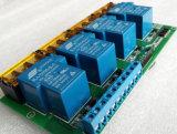 модуль релеего Opto-Isolator наивысшей мощности 30A