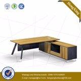 Bureau exécutif de patte en métal de meubles de bureau de la Chine (HX-D9021)