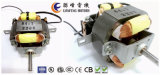 Motor universal popular da C.A. para o fabricante de café 120V-220V