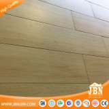 Jbnの新製品の磁器の木の床タイル(JH6352D-15)