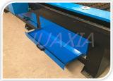 Cnc-Tisch-Typ Plasma-Ausschnitt-Maschinen-Schnitt-Autoteile
