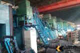 Mejor precio utilizado Bar y alambrón de línea de producción de Laminación