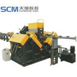 Fabricant de l'angle de la machine de forage à grande vitesse de transmission de la tour électrique